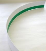 plastikiniu-langu-duru-montavimo-medziagos-apdailos-juosta