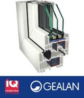 Gealan S9000.2